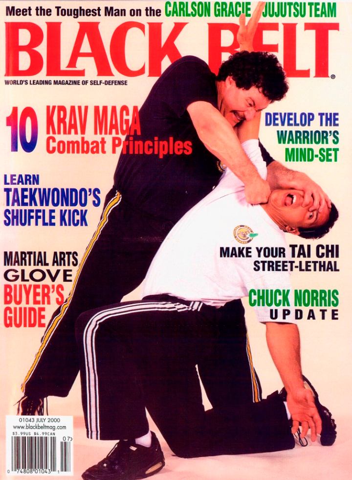 25-01-black-belt-julio-2000-portada.png