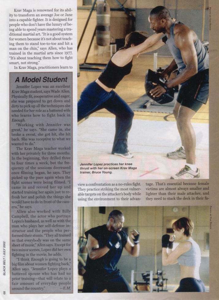26-03-black-belt-julio-2002-articulo-pagina-02.png