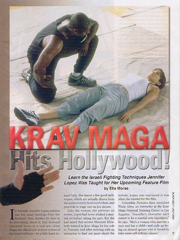 26-02-black-belt-julio-2002-articulo-pagina-01.png