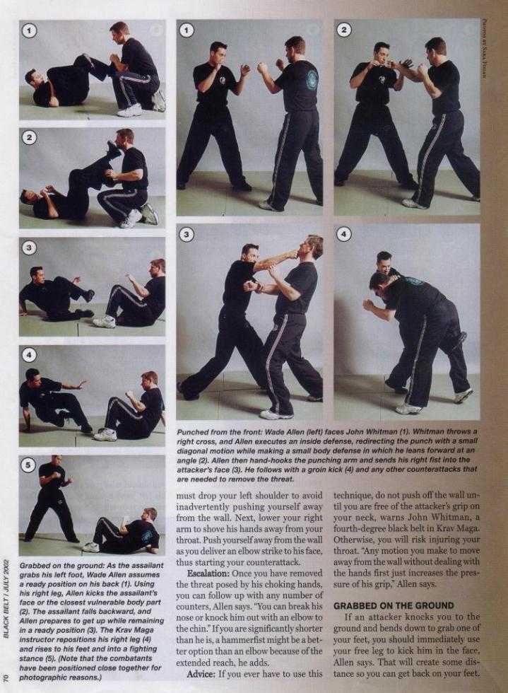 26-05-black-belt-julio-2002-articulo-pagina-04.png