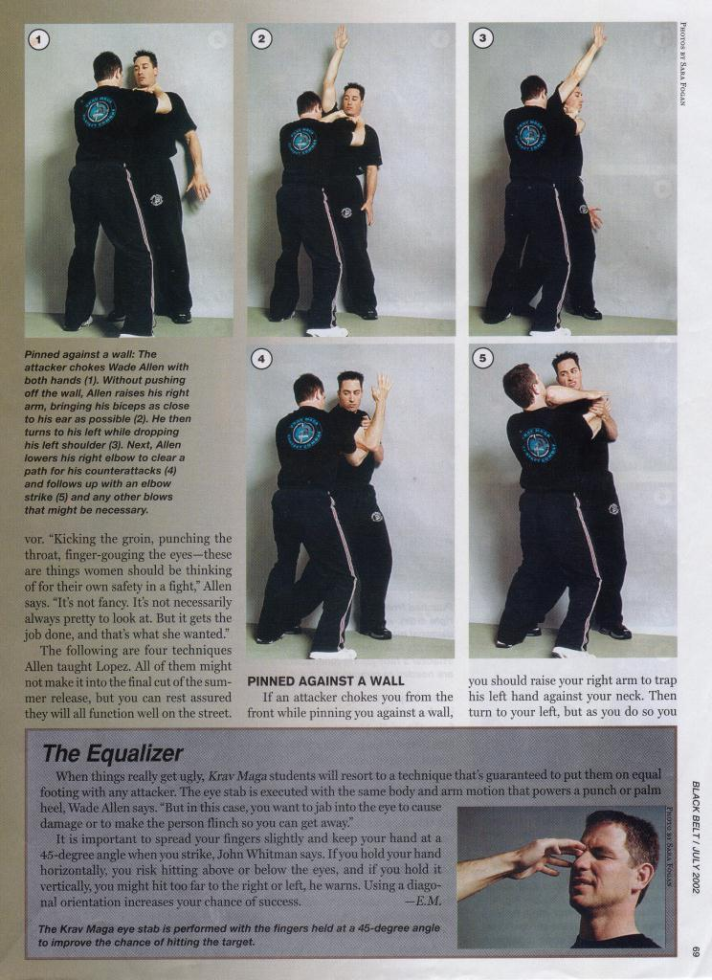 26-04-black-belt-julio-2002-articulo-pagina-03.png