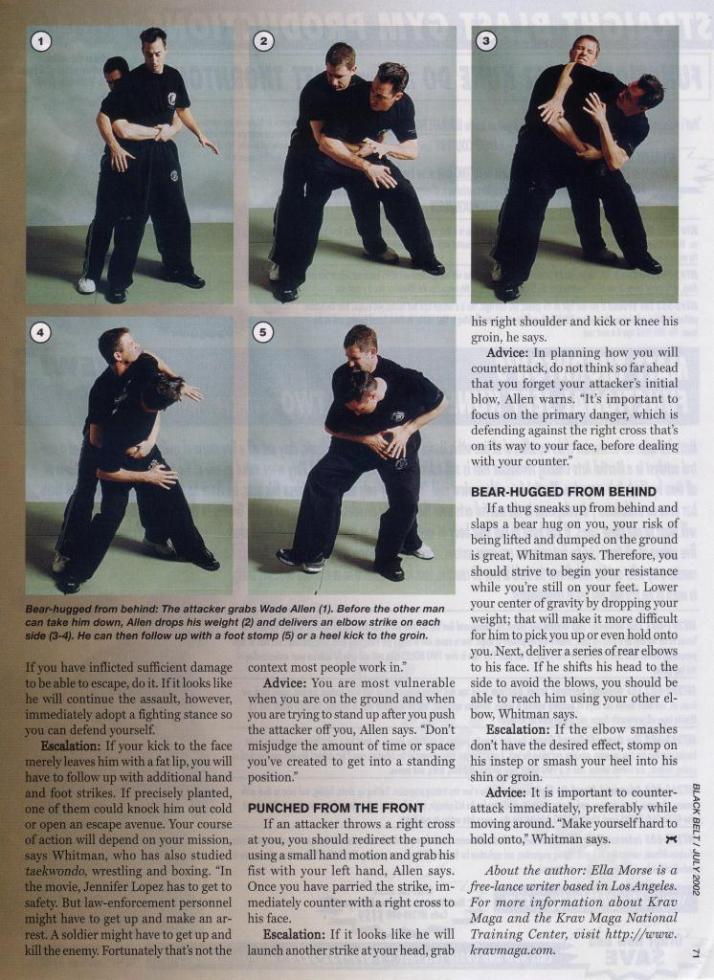 26-06-black-belt-julio-2002-articulo-pagina-05.png