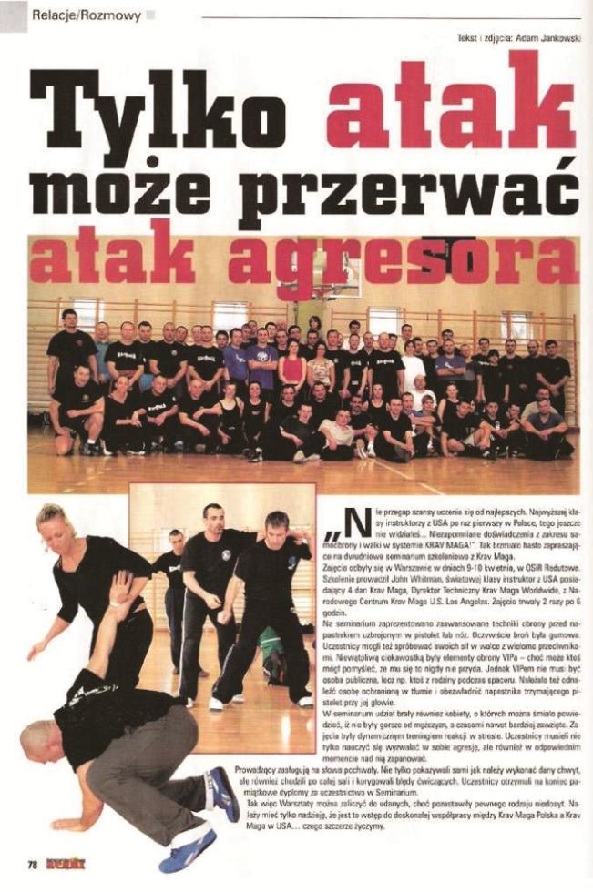 28-02-seminario-de-krav-maga-en-polinia-articulo-pagina-01.png