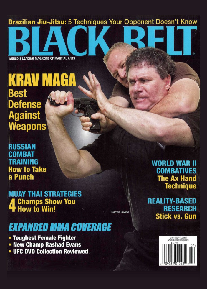 29-01-black-belt-darren-levine-portada.png