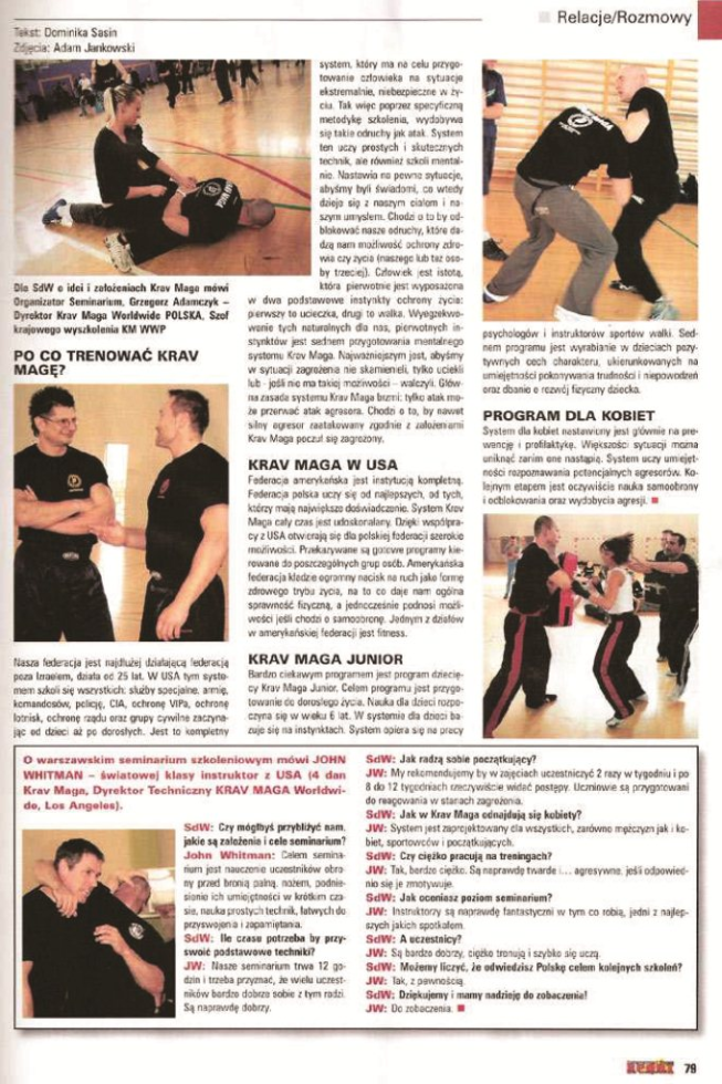 28-03-seminario-de-krav-maga-en-polinia-articulo-pagina-02a.png