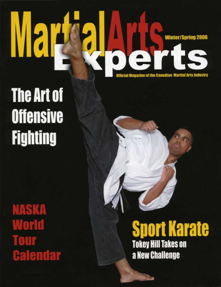 30-01-martial-arts-experts-portada.png