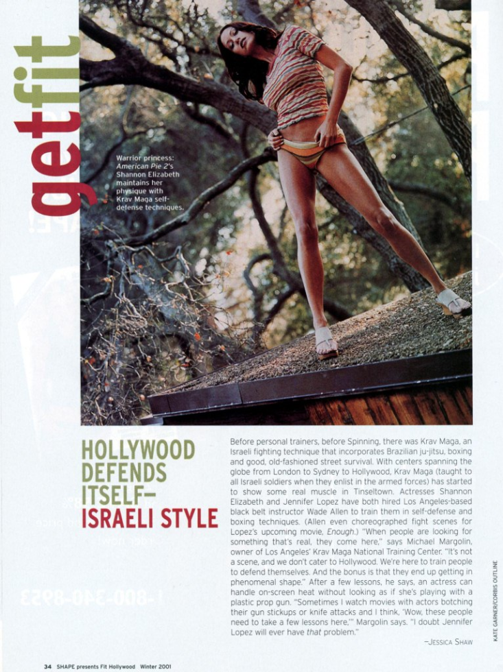 32-02-shape-fit-hollywood-articulo-pagina-01.png