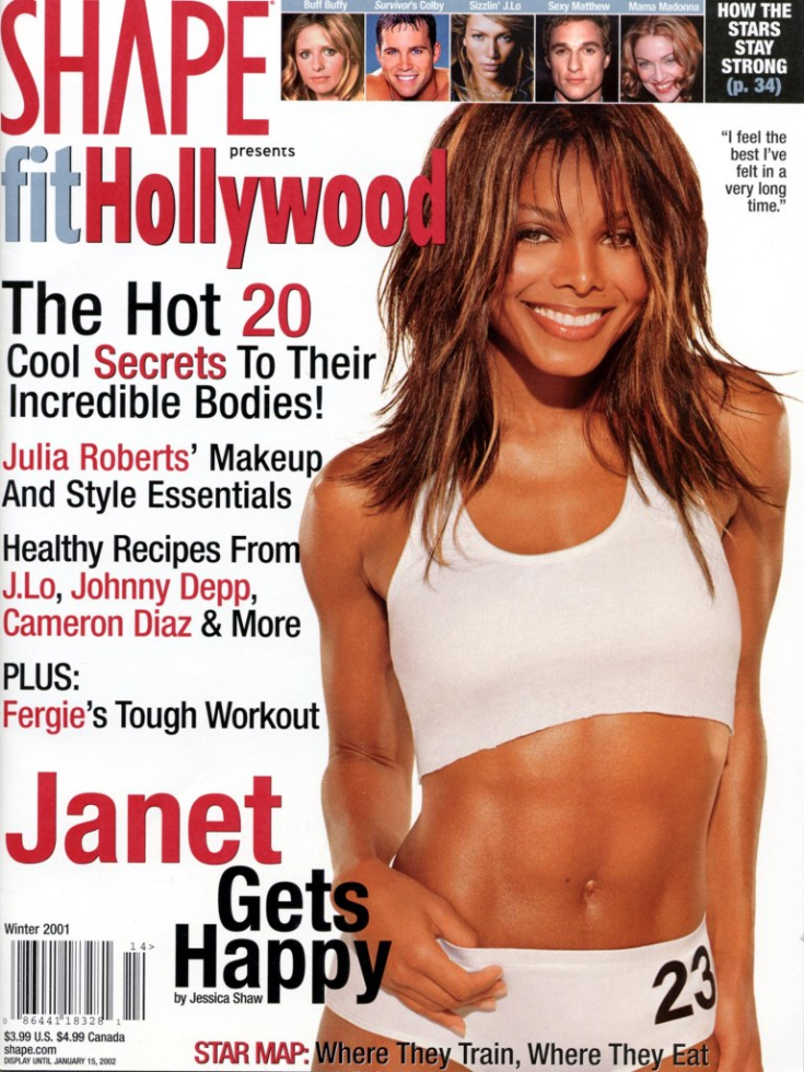 32-01-shape-fit-hollywood-portada.png