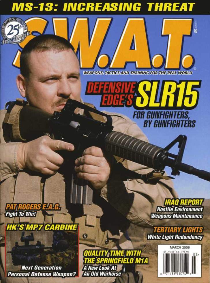 33-01-swat-magazine-marzo-2006-portada.png