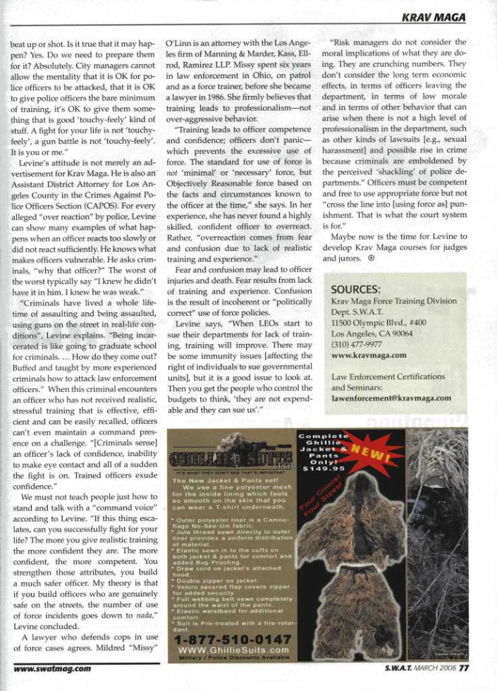 33-06-swat-magazine-marzo-2006-articulo-pagina-05.png