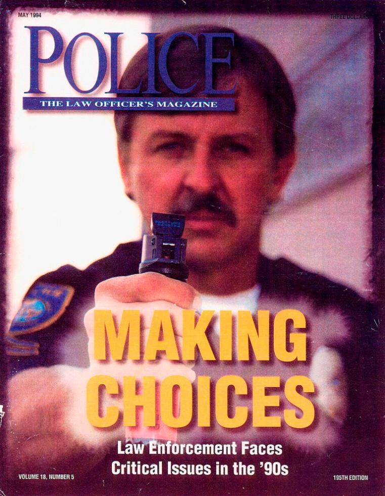 34-01-police-portada.png
