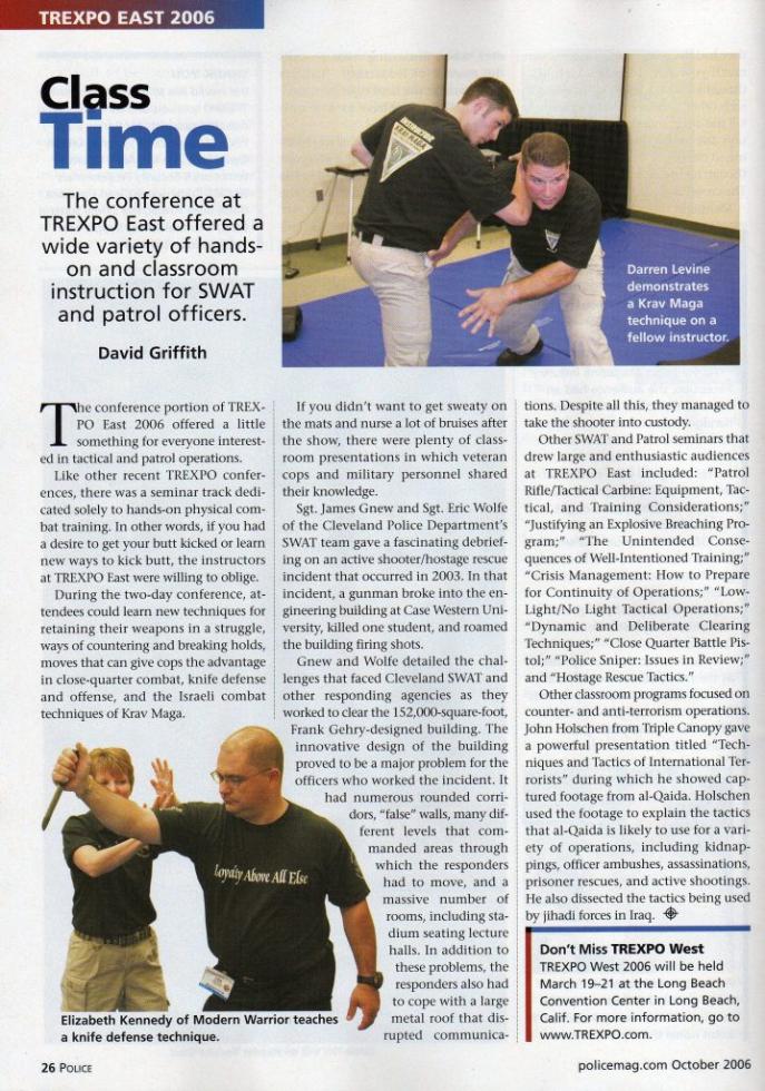 36-01-police-magazine-octubre-2006-articulo-pagina-01.png