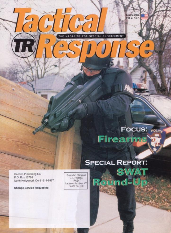 37-01-tactical-response-primavera-2003-portada.png