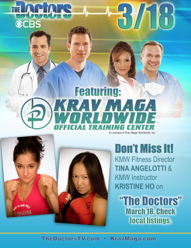 45-01-flyer-programa-cbs-the-doctors.png