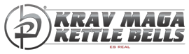 Krav Maga Kettle Bells