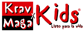 Krav Maga for Kids