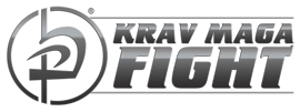 Krav Maga Fight