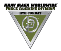 Krav Maga Force Training