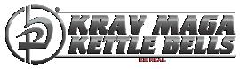 Logotipo-Krav-Maga-Kettle-Bells.png