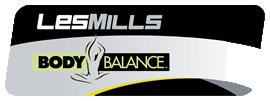04-Logotipo-BodyBalance-Fondo-Negro-y-Gris-con-Lesmills.png