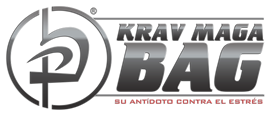 Logotipo-Krav-Maga-Bag.png