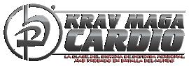 Logotipo-Krav-Maga-Cardio.png
