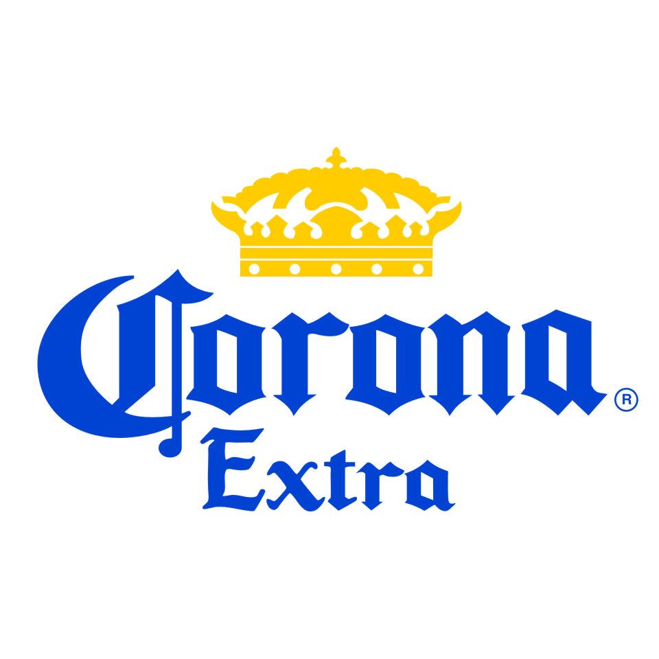 Comercializadora de Productos Cerveceros
