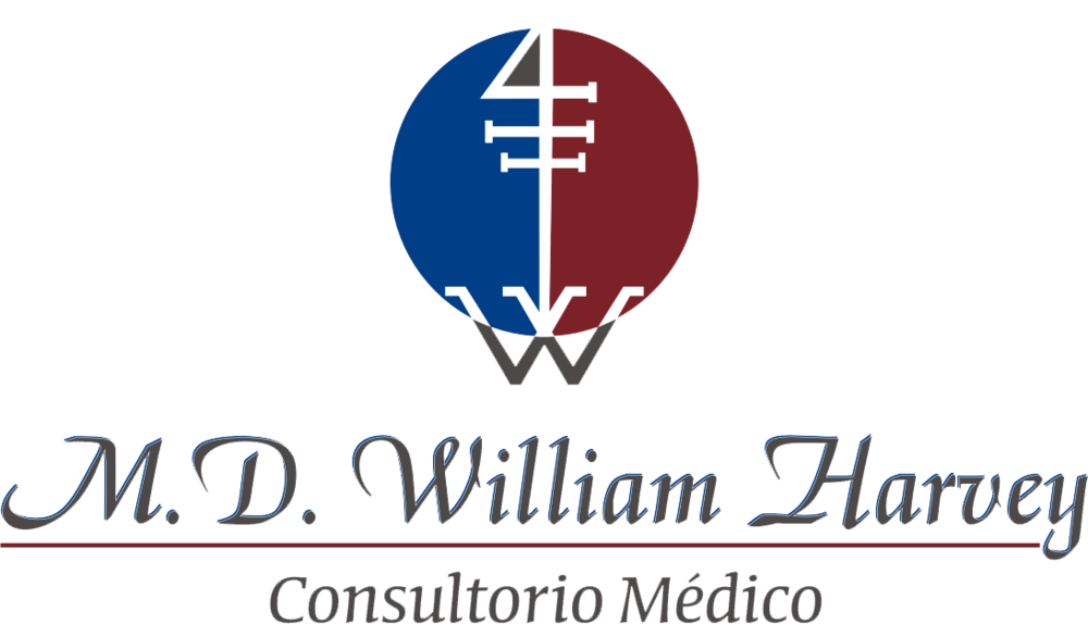 Consultorio Medico MD William Harvey