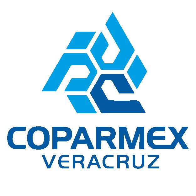 COPARMEX Veracruz