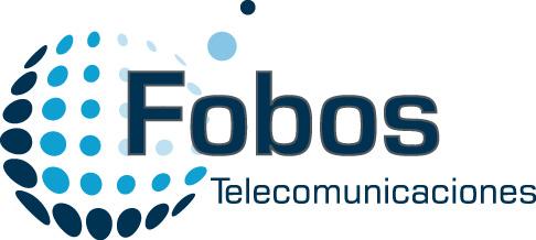 Fobos Telecomunicaciones