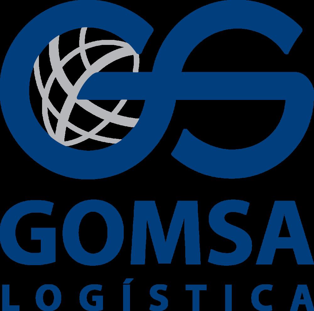 Gomsa Logistica