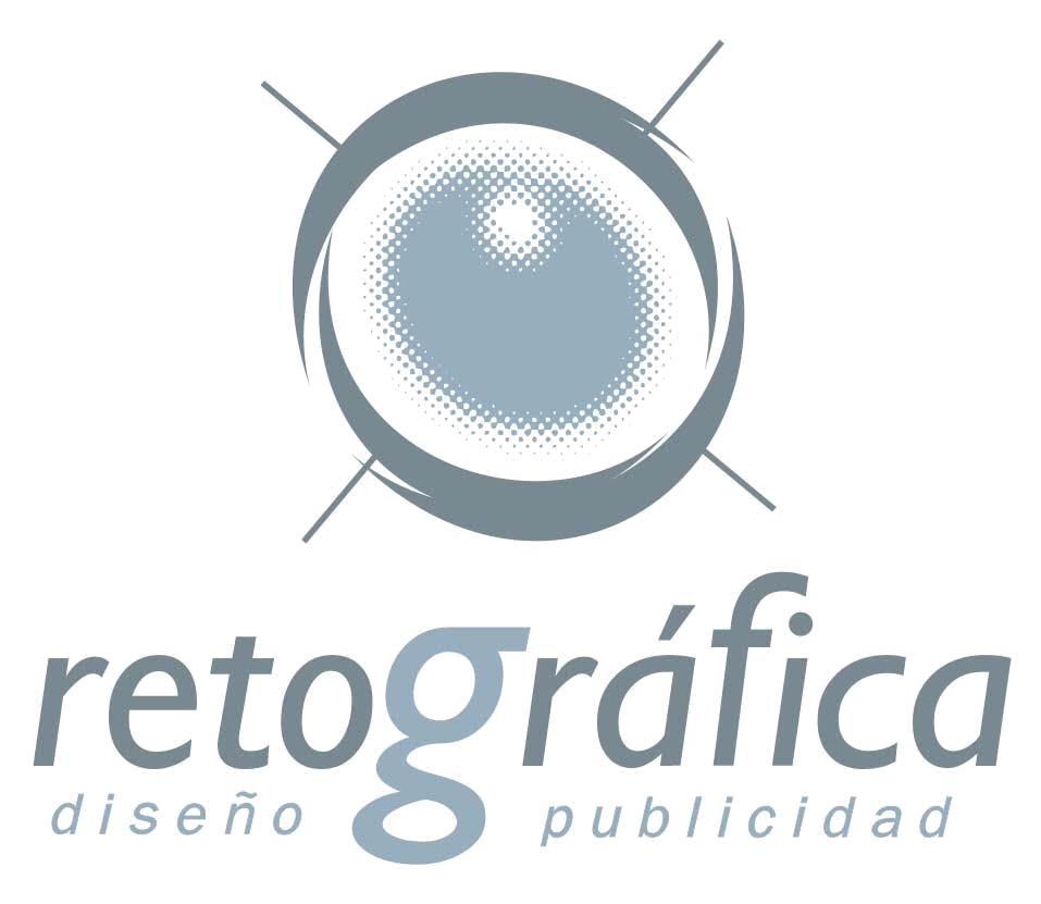 Reto Grafico, Publicidad y Diseño