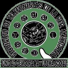 Sindicato de Telefonistas de la Republica Mexicana