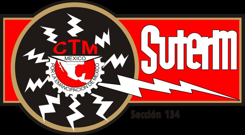 Sindicato Unico de Trabajadores Electricistas de la Republica Mexicana Seccion 134