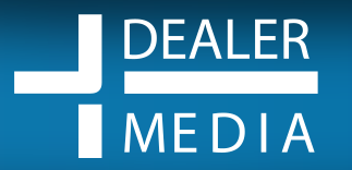 Logo Ideas Dealer Media 01.png