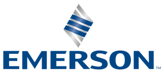 Logo Emerson Electric de Mexico SA de CV.png