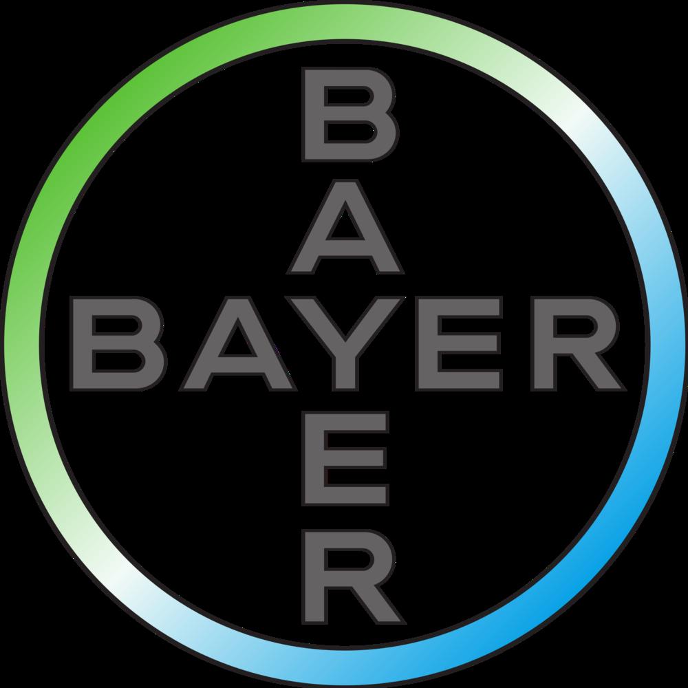 Logo Bayer de México.png