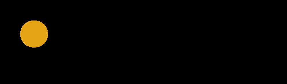 Logo Cabify Mexico SA de CV.png