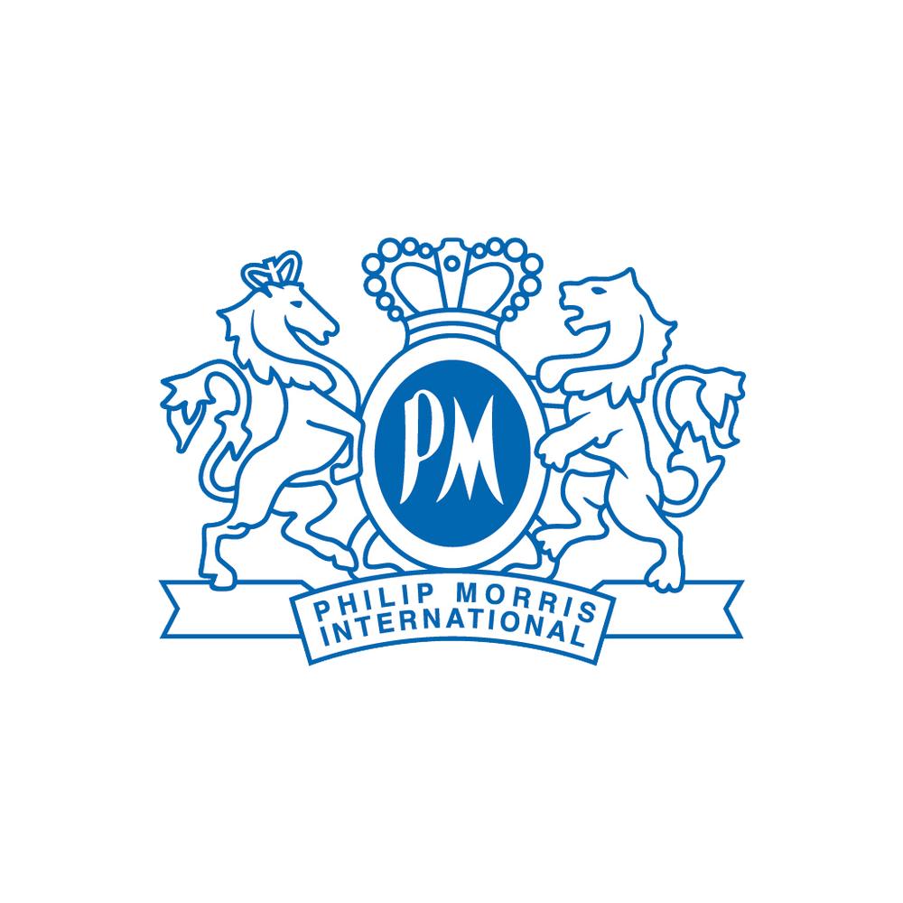 Philip Morris Logo.png