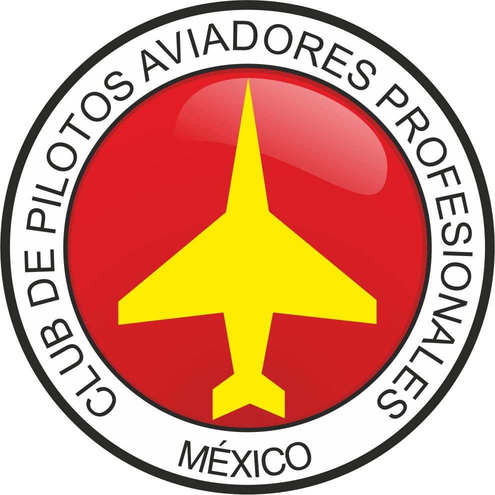 Logo Club de Pilotos Aviadores Profesionales de México S.C..png