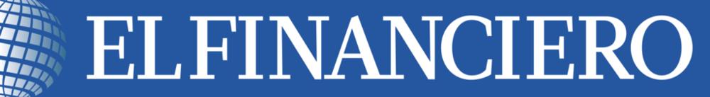 Logo El Financiero.png