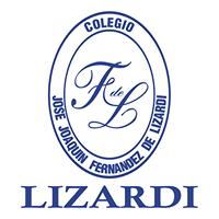Logotipo Colegio Hernucasli, S.C..png
