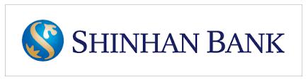 Logo Banco Shinhan de México.png