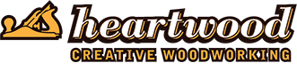 Heartwood Creative Woodworking