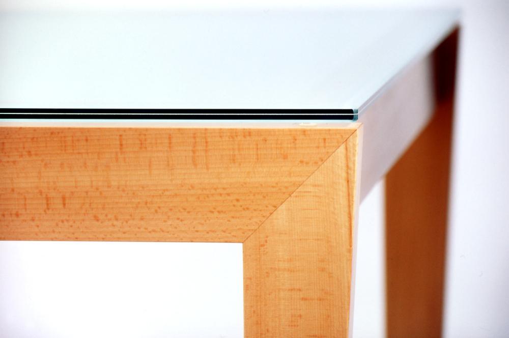 RG Table 3.jpg