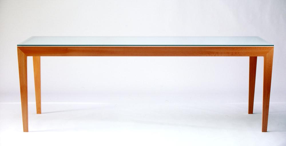 RG Table 1.jpg