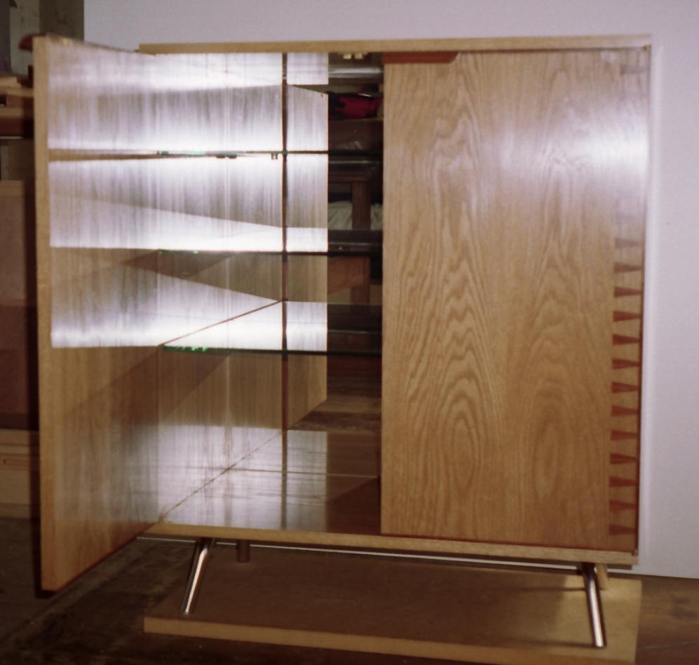 Oak Cabinet 2.jpg