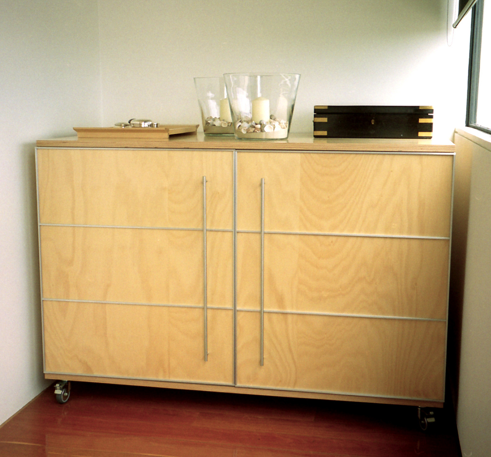 Large Ply Cabinet 2.jpg