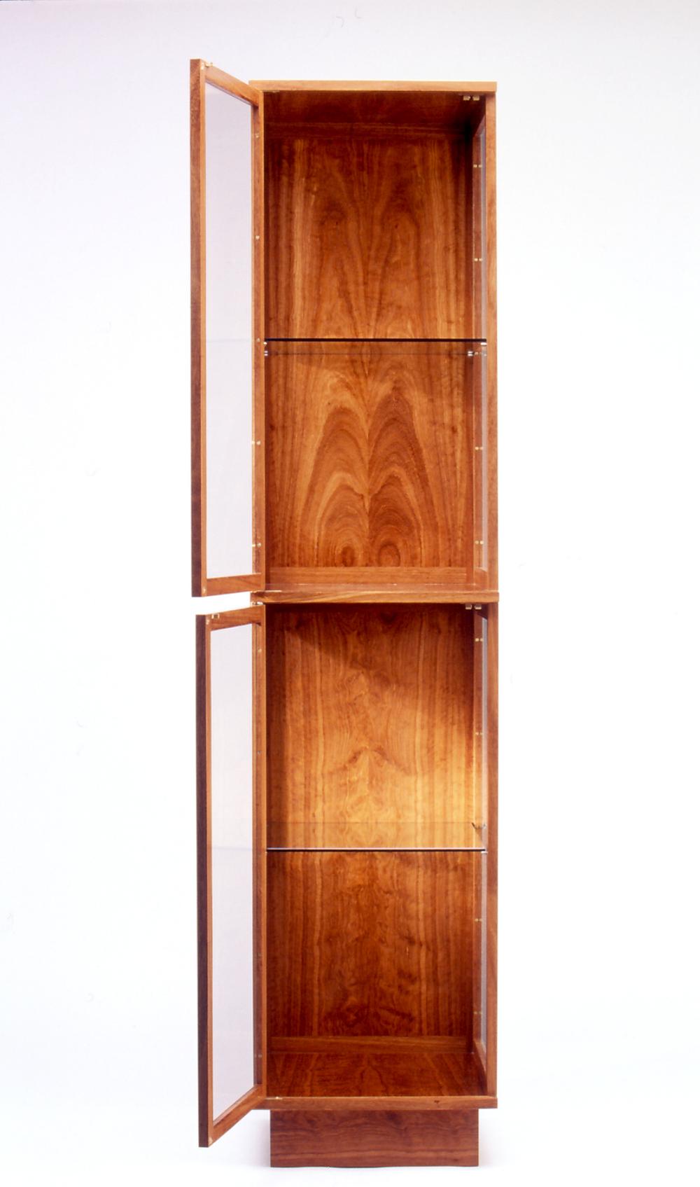 JJM Cabinet 1.jpg
