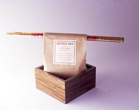Incense Package.jpg